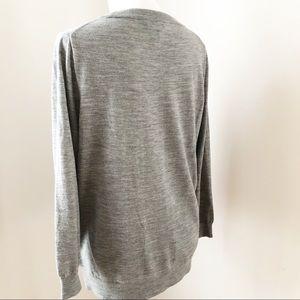 J. Crew Sweaters - Jcrew Tippi Sweater